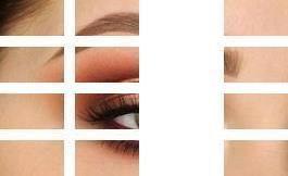 Gold Pigment Eyeshadow | Really Good Eyeliner | Orange Eyeshadow Palette #goodeyeliner Gold Pigment Eyeshadow | Really Good Eyeliner | Orange Eyeshadow Palette #goodeyeliner
