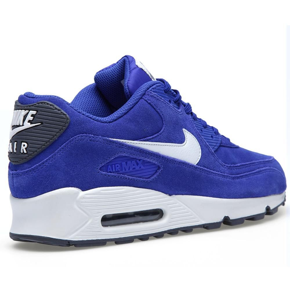 Max Nike