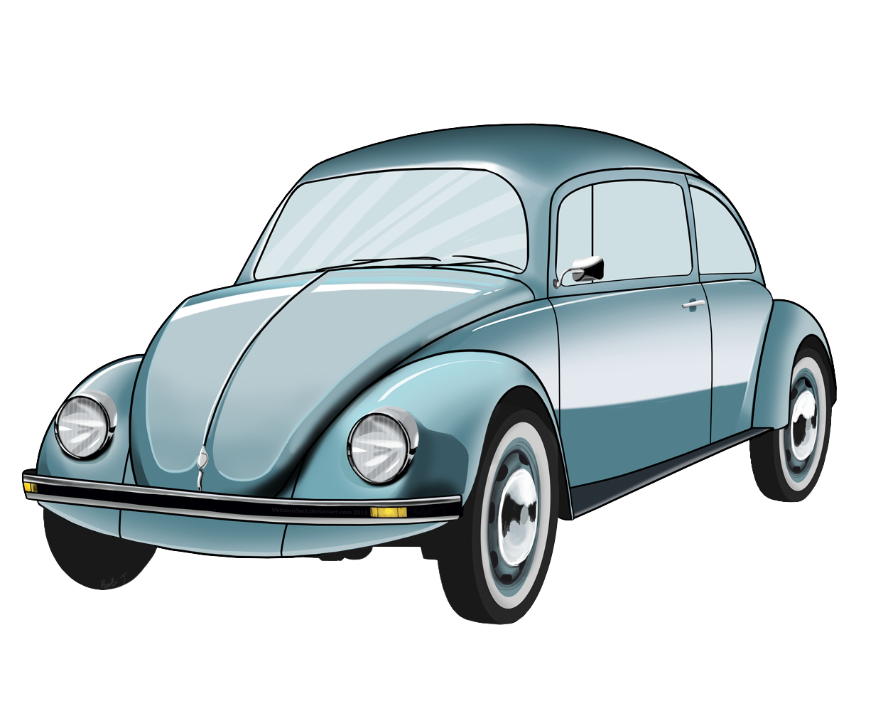 vw bug clipart craft ideas pinterest volkswagen clip art free rh pinterest co uk  vw bug clipart pictures