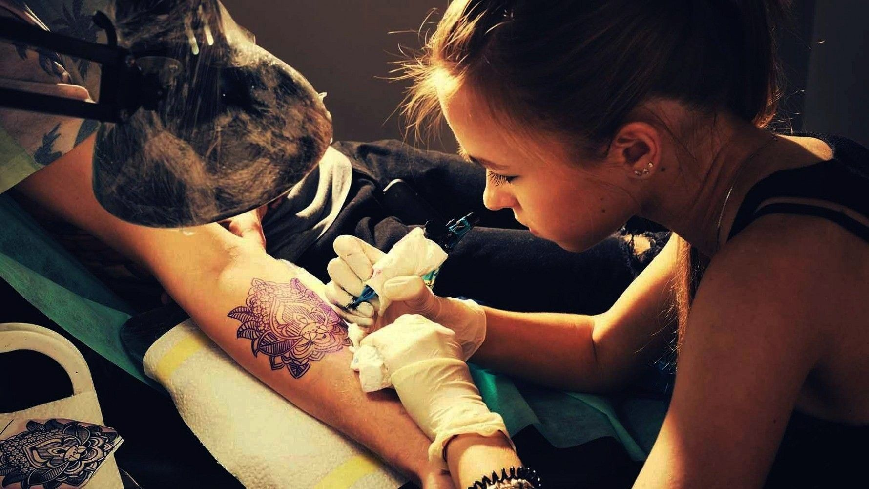 Much Does A Small Tattoo Cost Can Improve Your Business 16 Ways How Much Does A Small Tattoo Cost Can Improve Your Business 16 Ways How Much Does A Small Tattoo Cost Can...