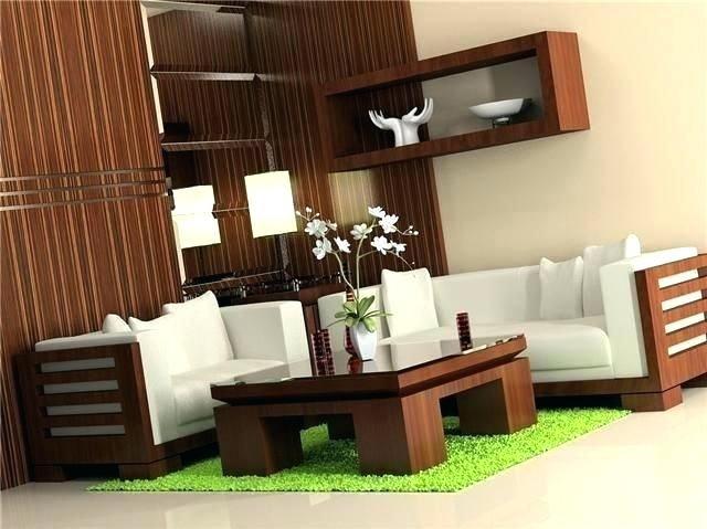 Precious Sofa Furniture Modern Design Snapshots Amazing Sofa Furniture Modern Design And Living Fu Wooden Sofa Set Wooden Sofa Designs Wooden Sofa Set Designs