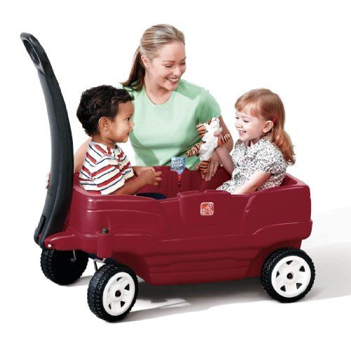 best wagons for toddlers find the best toddler wagon toys toddler treasure wagons for. Black Bedroom Furniture Sets. Home Design Ideas