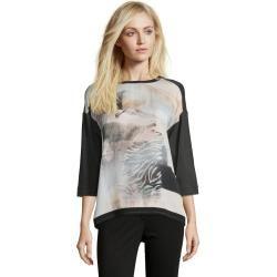 Photo of Print-Shirts für Damen