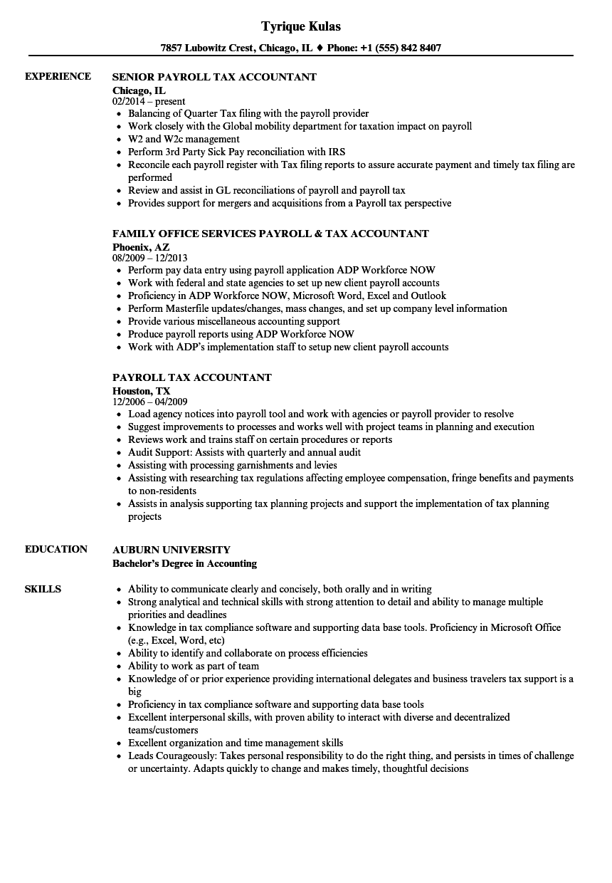 10+ 202 great resumes ideas in 2021