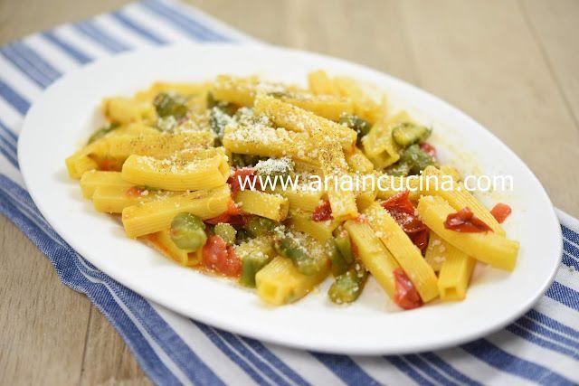 Blog di cucina di Aria | aria in cucina blog | Pinterest