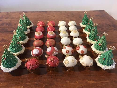 Pin by Cake Manor on 3D Cupcake Toppers Pinterest Event themes