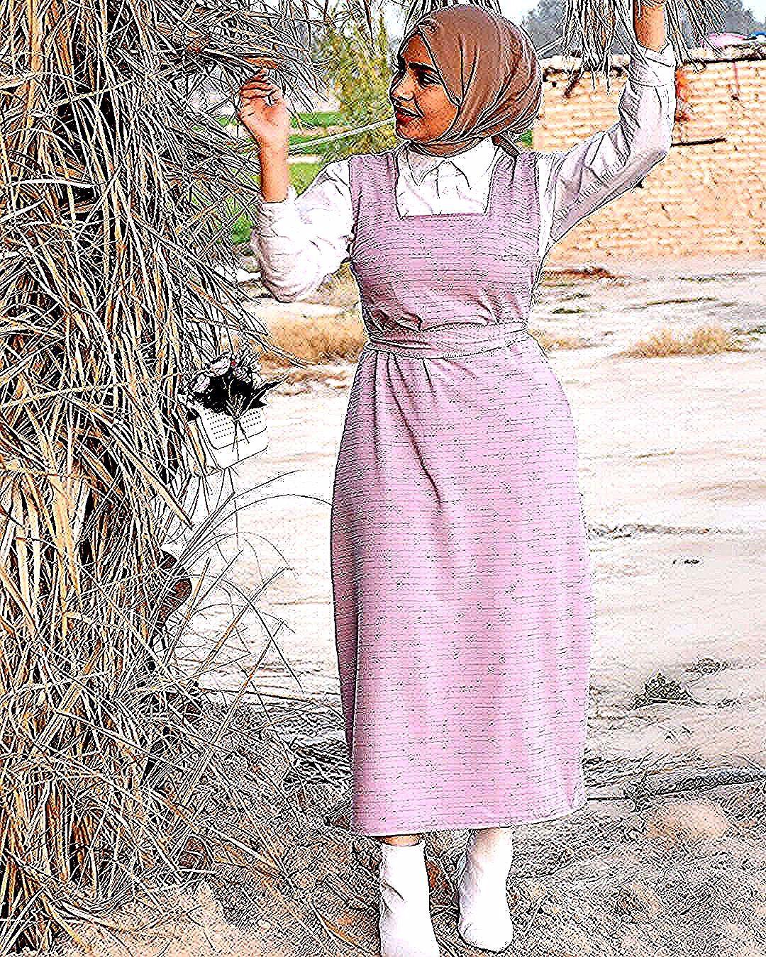 موديل 56 باللون البنفسجي الفاتح بخامة ثگيلة جودة عالية القياس والطول حسب الطلب والتوصيل موجود داخل العراق فقط ا Bodycon Dress Fashion Dresses