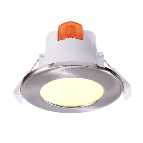 Kapego Led Led Recessed Ceiling Light Recessed Ceiling Lights Recessed Lighting Kits Led Recessed Ceiling Lights