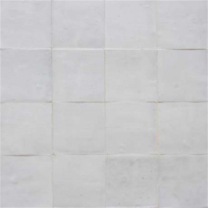 Unusual 1 Inch Hexagon Floor Tiles Tiny 12X12 Cork Floor Tiles Clean 2 X 12 Ceramic Tile 2 X 6 Subway Tile Backsplash Young 24X48 Ceiling Tiles Fresh2X4 Drop Ceiling Tiles 4 Inch White Ceramic Tiles | Tile Design Ideas