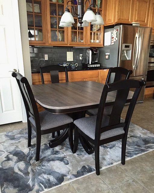 Allan Copley Designs Sebring 48 Square Glass Top Dining Table Square Dining Tables Glass Top Dining Table Dining Table Design