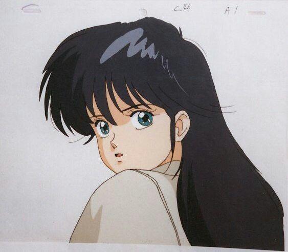 Vaporwave Wallpaper Anime No 1 Wallpaper Hd