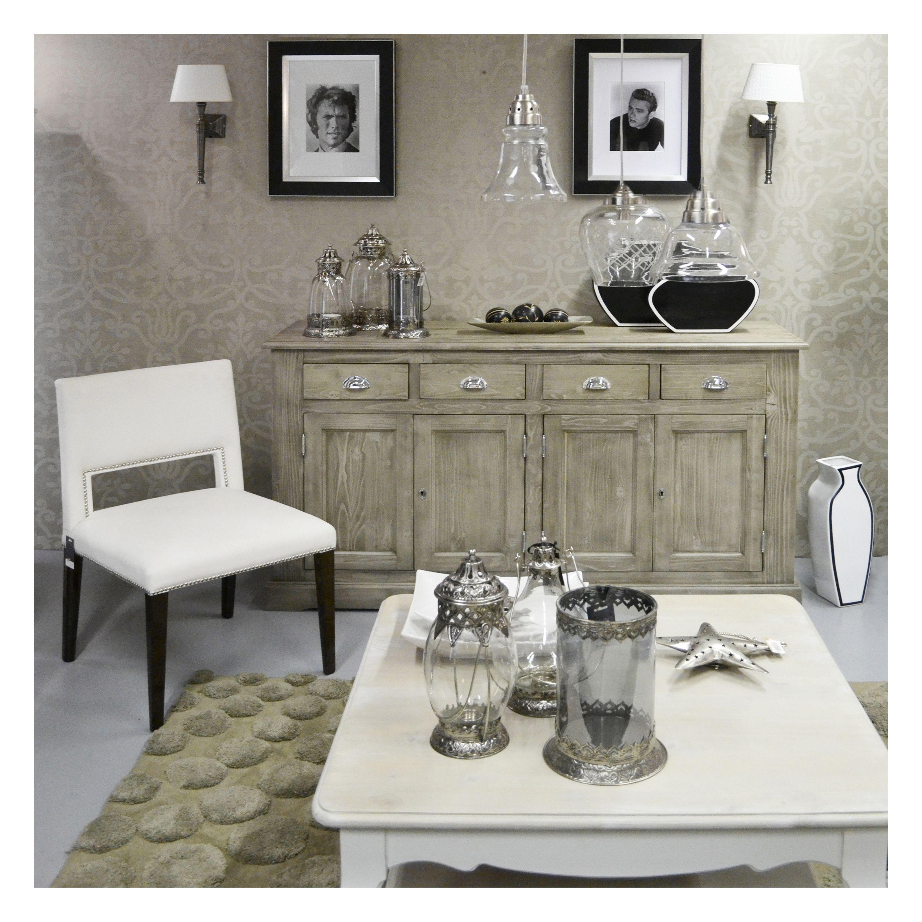 Rustic Living Roomdesign Ideas: Urban Rustic St Lus Sz Rke Kom D / Urban Rustic Style