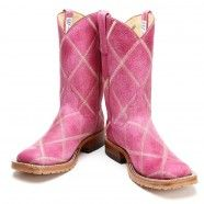 Search results for: 'pink cowgirl boots'
