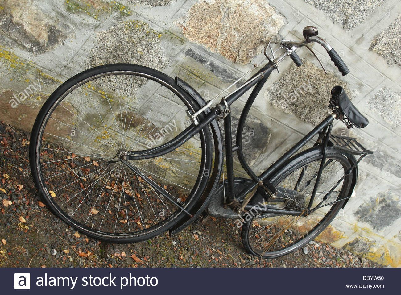 Pin by lavie darkling on april bright black bicycle