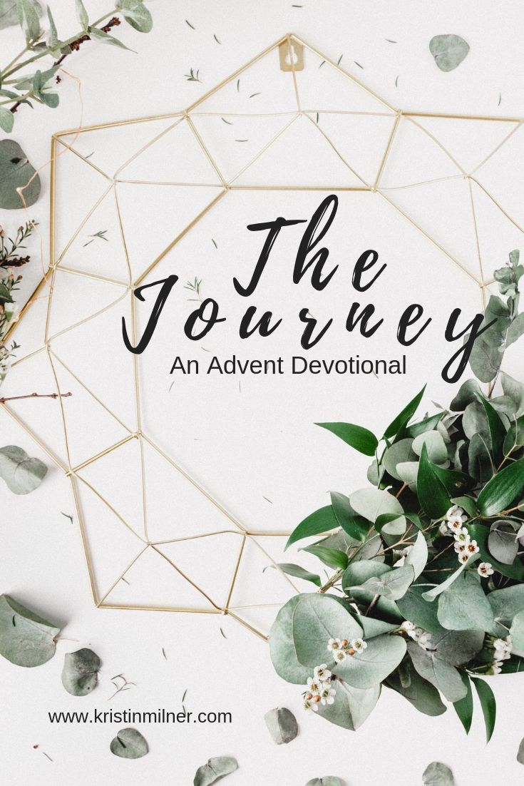 Three Resources for Advent Plus My Free Ebook
