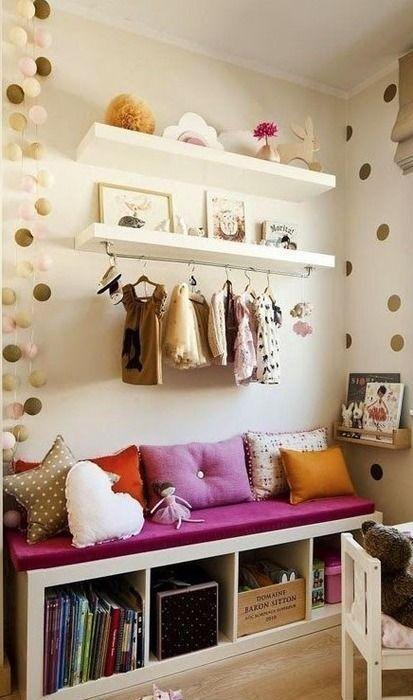 Pimp my IKEA » Forum - mamikreisel.de   Ideas for Megan\'s room ...