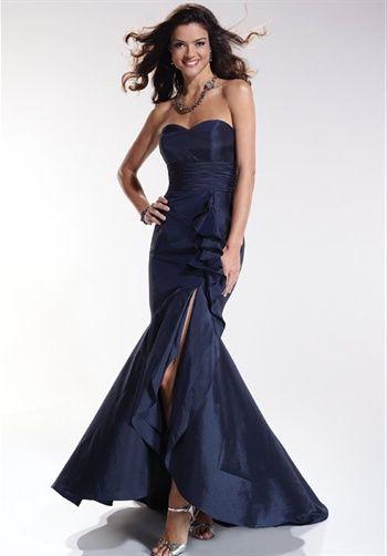 Fantasy dress #2
