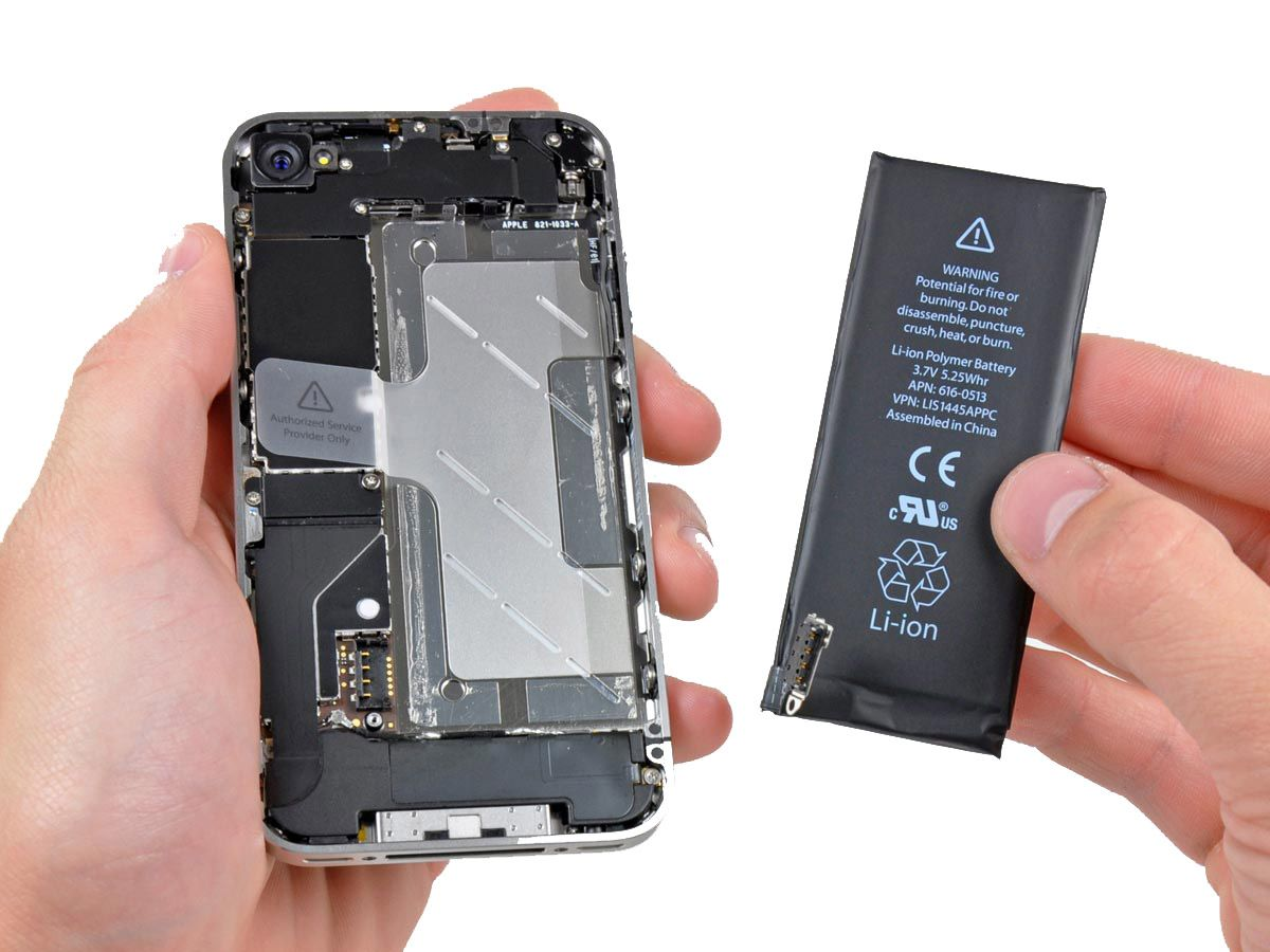 battery replacement for dell xps 15 9530 Iphone battery