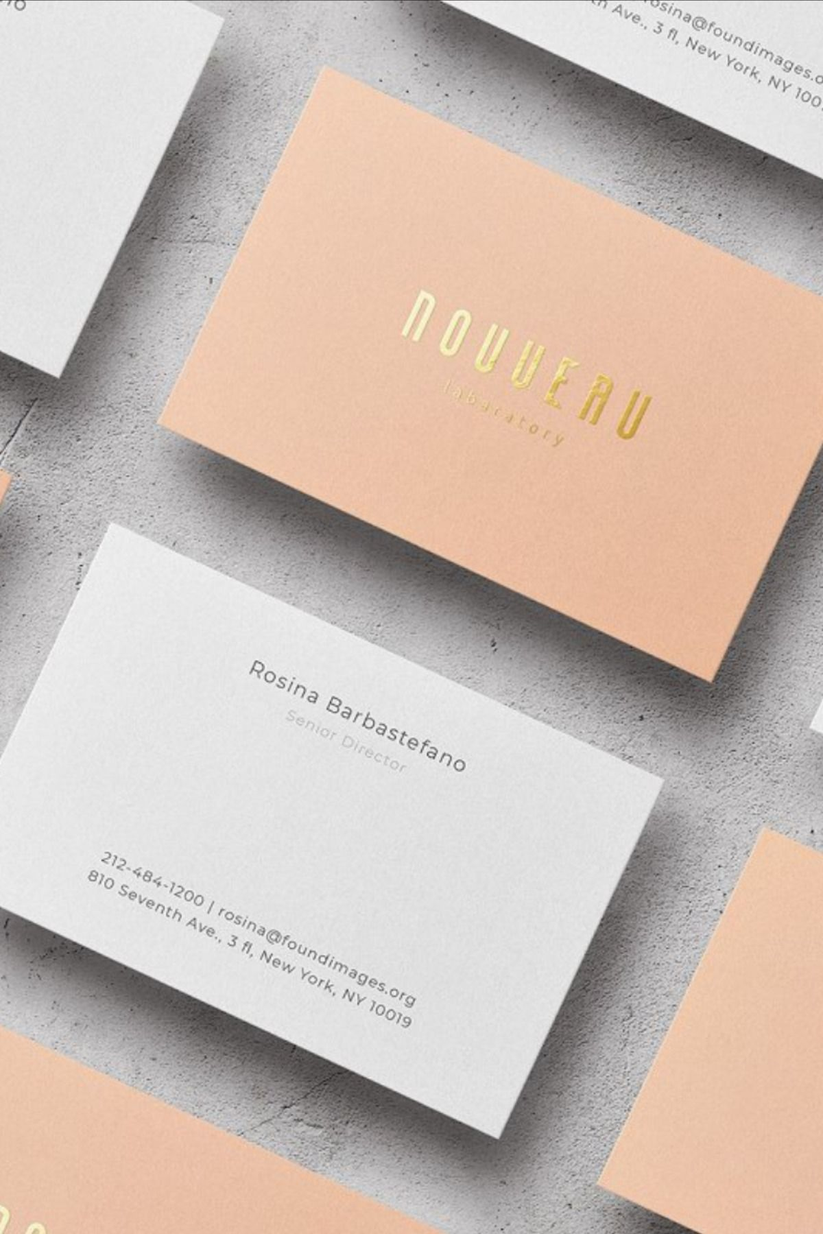 Business Card Template Mock Up In 2021 Business Card Template Word Minimal Business Card Business Card Template
