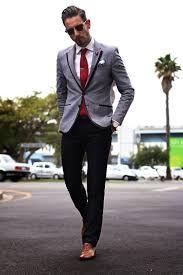 Ideas de outfits formales para hombre. Cómo vestir arreglado para hombres.  Camisas 38f52e68df3c