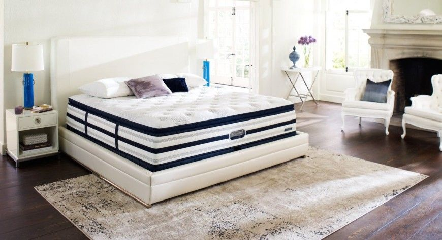 12 different types of bed mattresses buying guide for