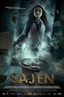 Watch Sajen Full-Movie Streaming