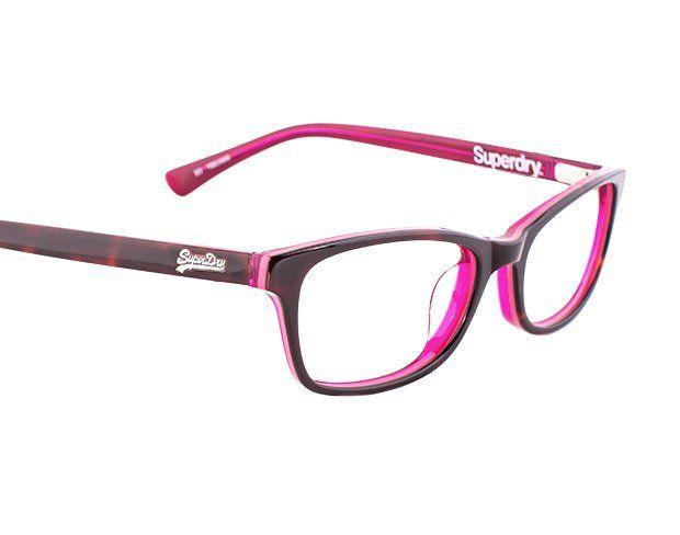 4f48e12b2d Specsavers Glasses Frames Ladies