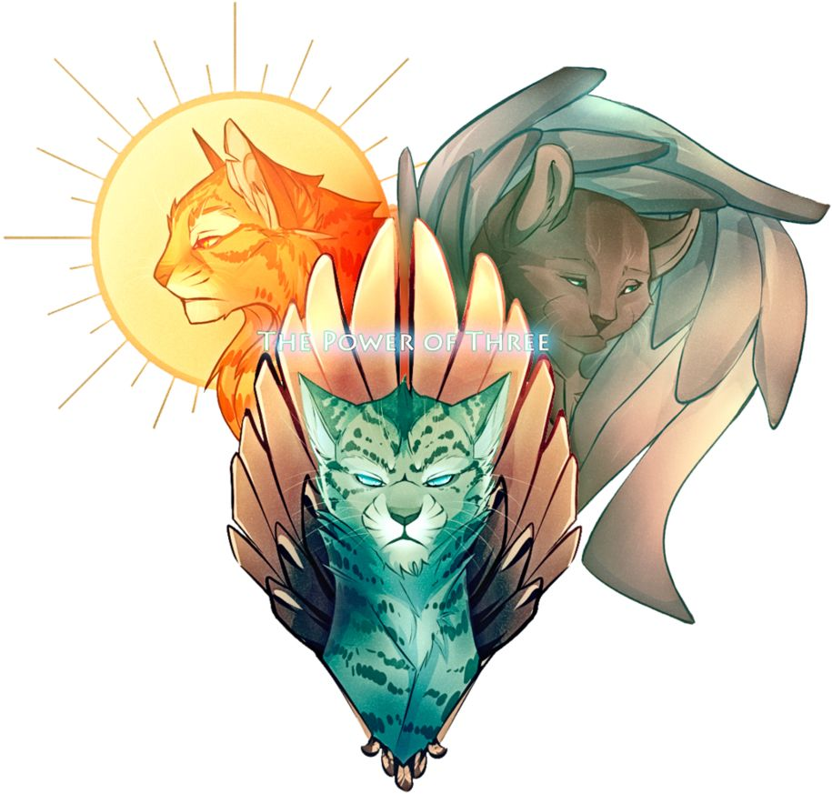 Warrior Cats Dawn Of The Clans Fanart: Best 25+ Warrior Cats Fan Art Ideas On Pinterest