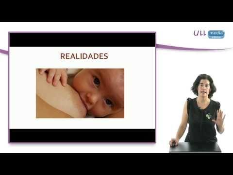 Mitos relacionados con los cuidados maternos