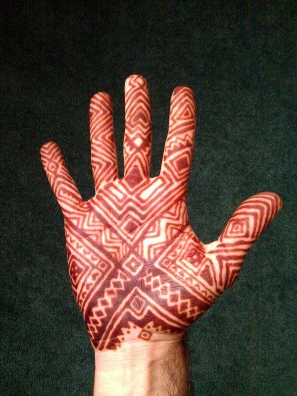 Men Henna Design Henna Inspirations Henna Henna Designs Mehndi