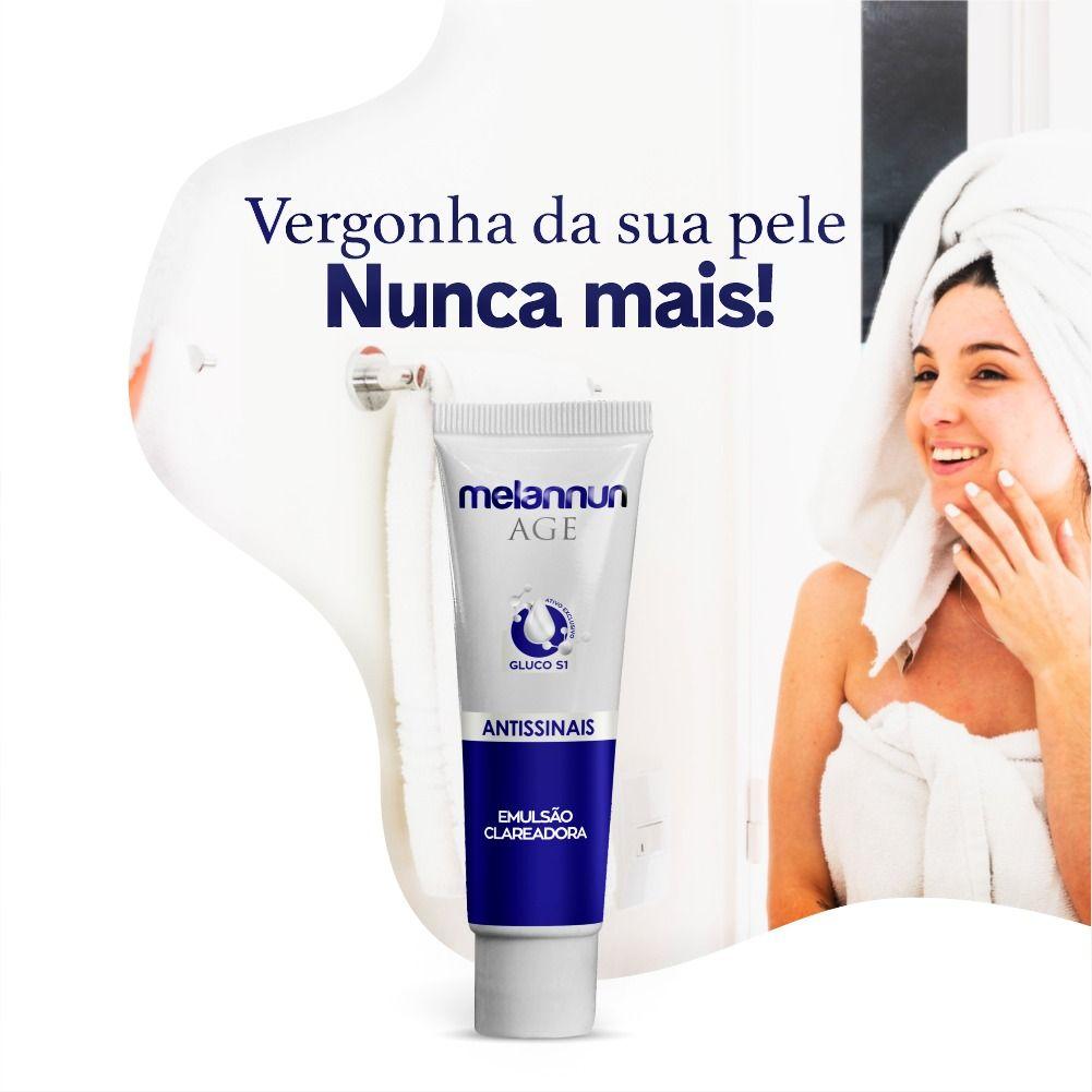 melannun age portugal