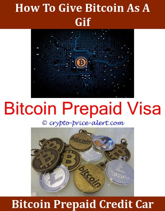 Buy bitcoin with gift card safest bitcoin wallet 2017buy bitcoin buy bitcoin with gift card safest bitcoin wallet 2017buy bitcoin with cash usa ccuart Choice Image