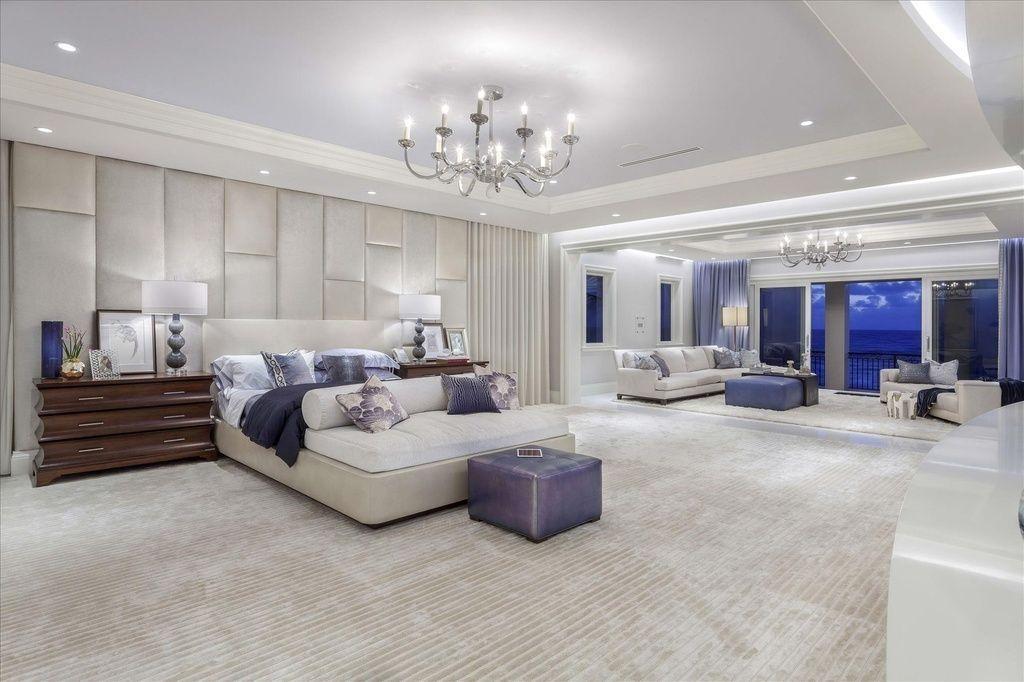 Huge Bedroom Decorating Ideas 19 Huge Bedrooms Huge Master Bedroom Luxury Bedroom Master
