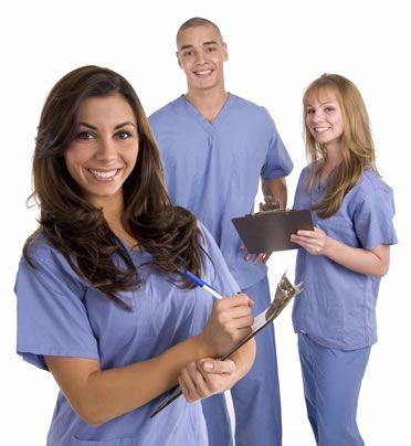 Katy Texas Nurses Mortgage Nursing Students Nursing Jobs