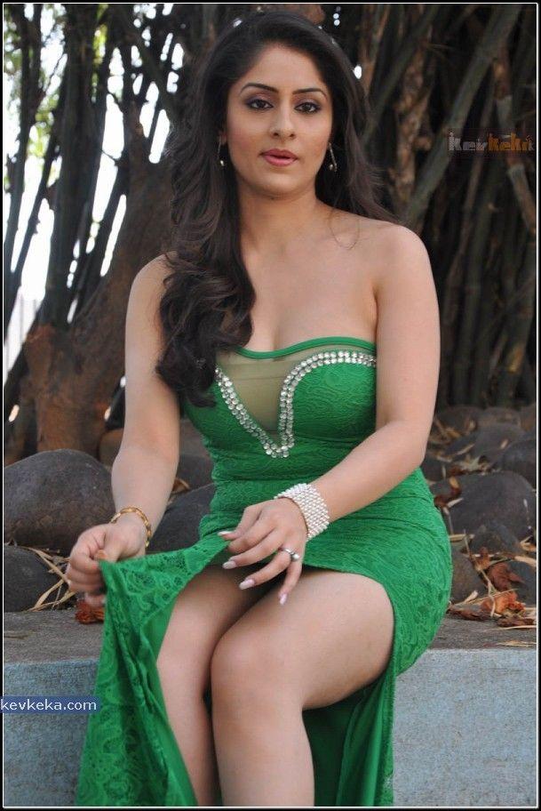 Sexy Ankita Sharma nude (38 photo) Erotica, Facebook, panties