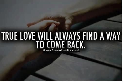 Old Flames Never Die Sayings True Love Quotes Love Picture