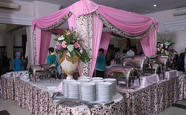 Catering arisan cibubur di jakarta timur yang enak dan murah sebagai catering arisan cibubur di jakarta timur yang enak dan murah sebagai menu amakan siang arisan keluarga junglespirit Choice Image