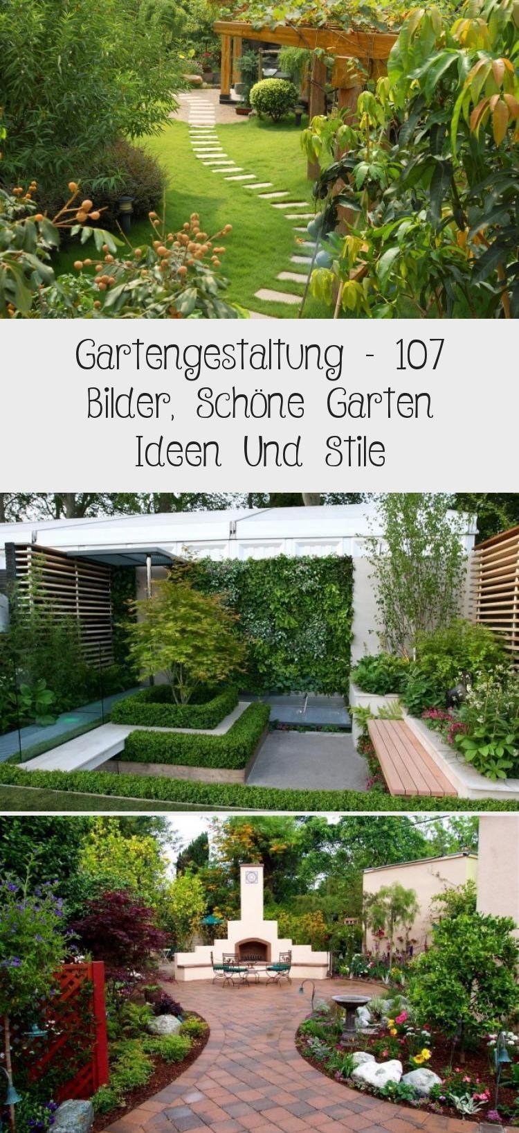 Die Schone Gartengestaltung Braucht Sorgfaltige Planung Und Online Recherche Sie Wollen Einen Gut Geordneten Garten Mit Starken Lini Outdoor Outdoor Decor Decor