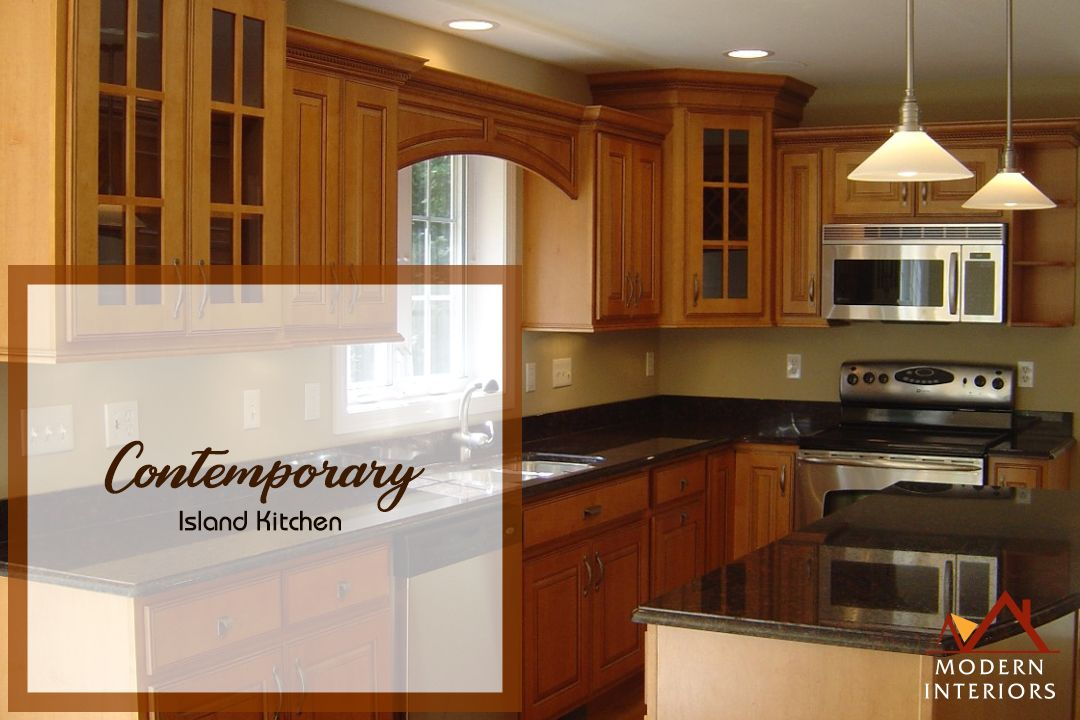 Fulfilling kitchen designs from the house of modern interiors moderninteriors moderninteriordesign also rh pinterest