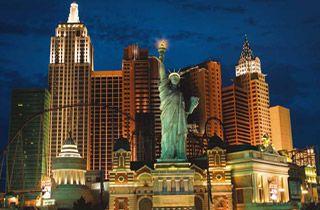 Pin On Vegas