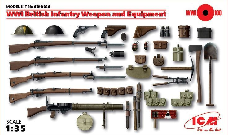 world war 1 weapons - Google Search | Battlefield 1 | Pinterest | Wwi