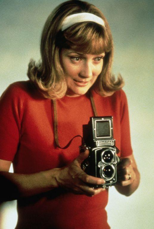 Biografia Glenne Aimee Headly Dead Death Died Dies Biography