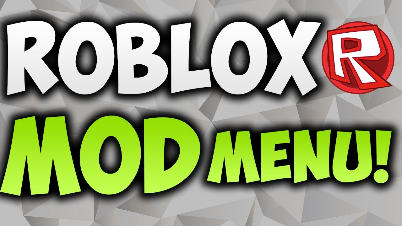 Pin On Roblox Free Robux Generator