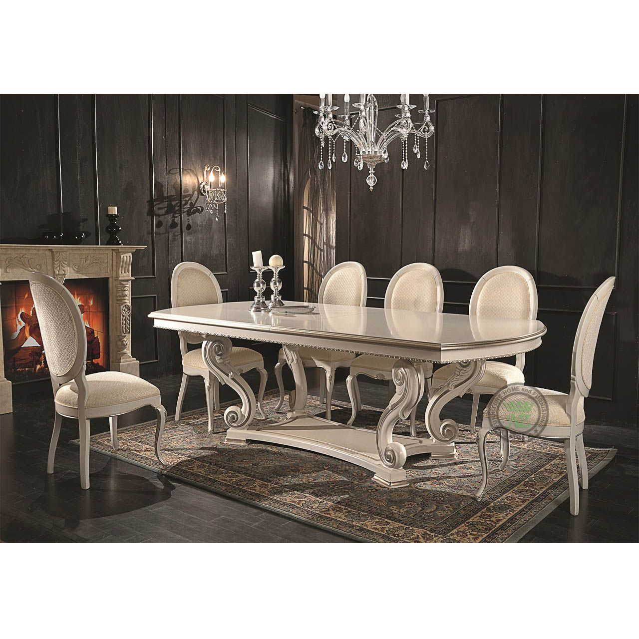 18++ Expensive dining table and chairs Inspiration