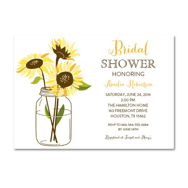 picture relating to Bridal Shower Invitations Free Printable identify No cost Printable Editable PDF Bridal Shower Invitation Do-it-yourself
