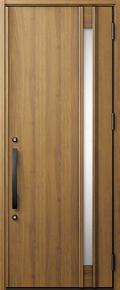 Lixil 玄関まわり 玄関ドア ジエスタ2 ジエスタ2防火戸 バリエーション Newデザイン Newカラー 画像あり 玄関まわり 家 外観 色 玄関ドア