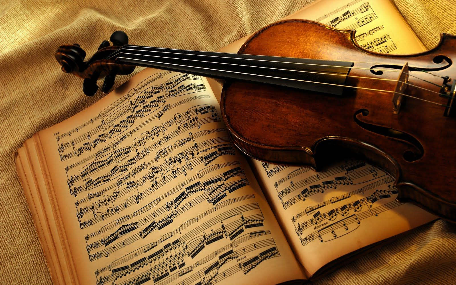 Classical Music Wallpapers Wallpaper Cave Music Wallpaper Violin Classical Music