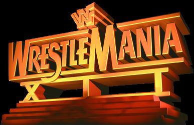 Pin By Alex Brathwaite On Wwe Logos Wrestlemania 12 Wrestlemania Wwf Poster