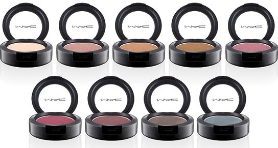 MAC Office Hours Pro Longwear Eyeshadow