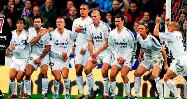 1e2dac791 Real Madrid (2003-2004)  Raul